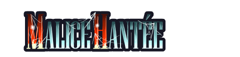 http://images.neopets.com/ncmall/2018/hauntedmansion/headers/haunted_hijinks_fr.png