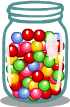 http://images.neopets.com/ncmall/2018/neopetsbirthday/candyjar.png