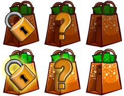 http://images.neopets.com/ncmall/2018/neopies/nc/giftbox_bg2.png