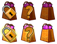 http://images.neopets.com/ncmall/2018/neopies/nc/giftbox_bg5.png