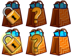 http://images.neopets.com/ncmall/2018/neopies/nc/giftbox_bg6.png