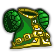 http://images.neopets.com/ncmall/collectibles/11_05/item.png