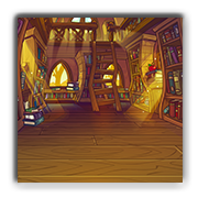 http://images.neopets.com/ncmall/collectibles/14_05/item.png
