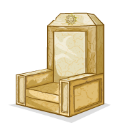 http://images.neopets.com/ncmall/collectibles/19_04/item.png