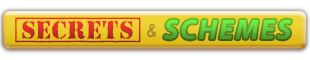 http://images.neopets.com/ncmall/collectibles/case/buttons/secrets_and_schemes_ov.png