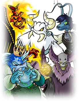 http://images.neopets.com/ncmall/collectibles/case/collections/curses_and_cursed.png