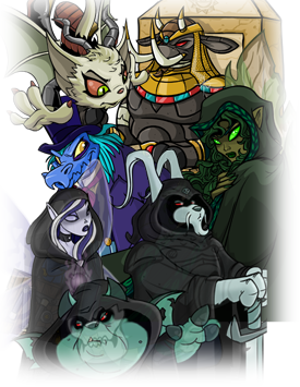 http://images.neopets.com/ncmall/collectibles/case/collections/menace_and_mischief.png
