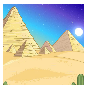 http://images.neopets.com/ncmall/collectibles/case/collections/secrets_and_schemes/item.png