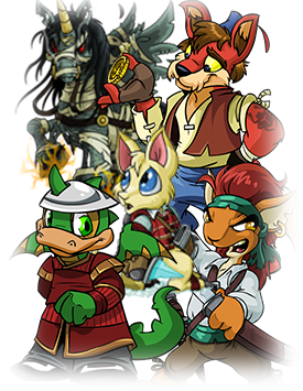 http://images.neopets.com/ncmall/collectibles/case/collections/sidekick_squad.png