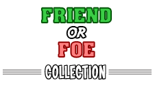 http://images.neopets.com/ncmall/collectibles/case/logos/friend_or_foe.png