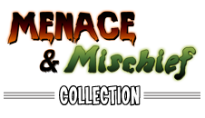 http://images.neopets.com/ncmall/collectibles/case/logos/menace_and_mischief.png