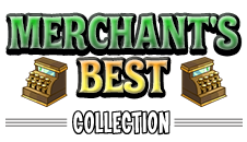 http://images.neopets.com/ncmall/collectibles/case/logos/merchants_best.png