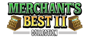http://images.neopets.com/ncmall/collectibles/case/logos/merchants_best_II.png