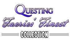 http://images.neopets.com/ncmall/collectibles/case/logos/questing_faeries_finest.png