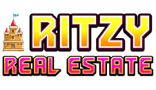 http://images.neopets.com/ncmall/collectibles/case/logos/ritzy_real_estate.png
