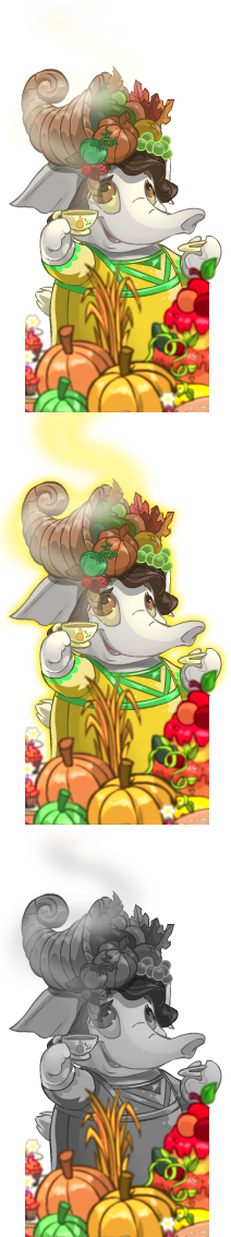 http://images.neopets.com/ncmall/elephante/autumnharvest/01_btn.png
