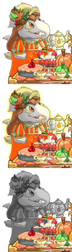 http://images.neopets.com/ncmall/elephante/autumnharvest/03_btn.png