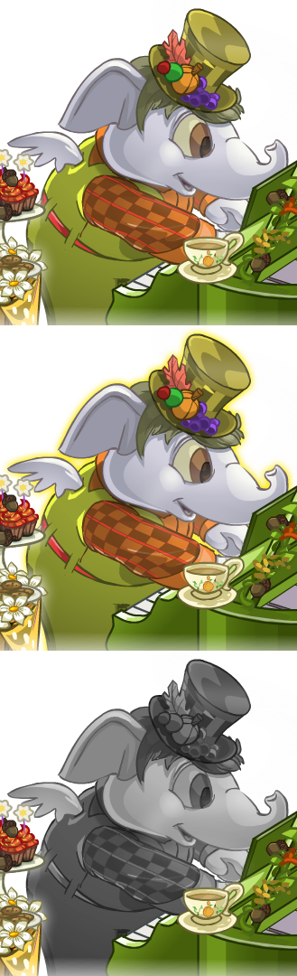 http://images.neopets.com/ncmall/elephante/autumnharvest/05_btn.png
