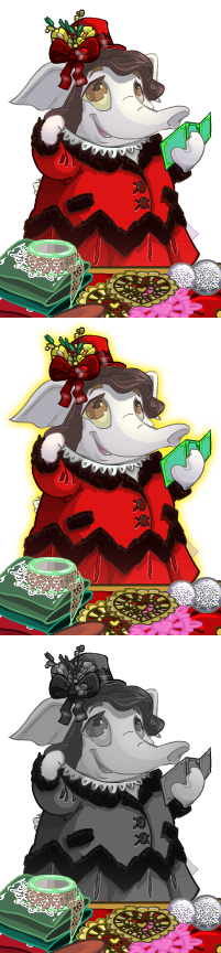 http://images.neopets.com/ncmall/elephante/caroling/01_btn.png