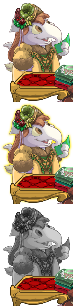 http://images.neopets.com/ncmall/elephante/caroling/02_btn.png