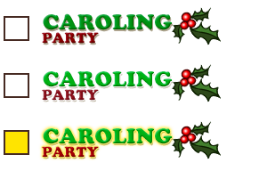 http://images.neopets.com/ncmall/elephante/caroling/buttons/caroling_party.png