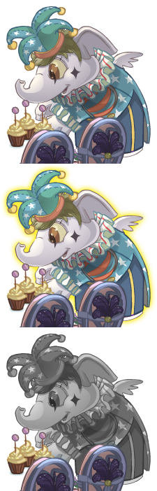 http://images.neopets.com/ncmall/elephante/costume/03_btn.png