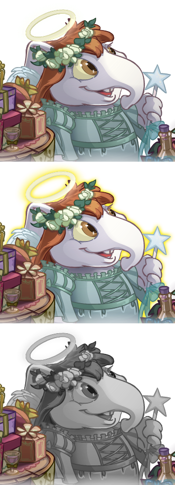 http://images.neopets.com/ncmall/elephante/costume/06_btn.png