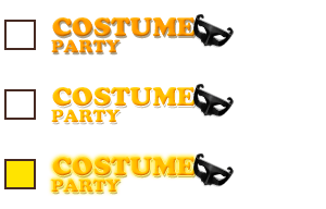 http://images.neopets.com/ncmall/elephante/costume/buttons/costume_party.png
