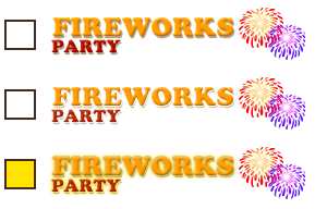 http://images.neopets.com/ncmall/elephante/fireworks/buttons/fireworks_party.png