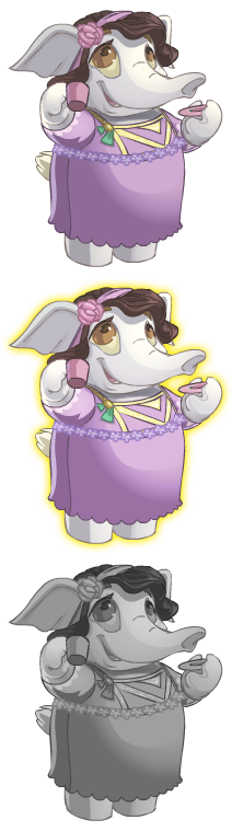 http://images.neopets.com/ncmall/elephante/flower/02_btn.png