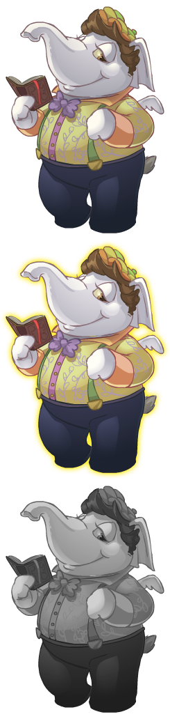 http://images.neopets.com/ncmall/elephante/flower/04_btn.png