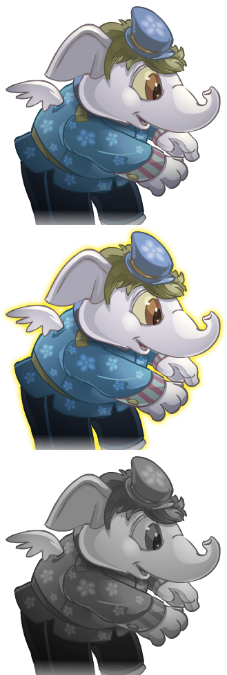 http://images.neopets.com/ncmall/elephante/flower/06_btn.png