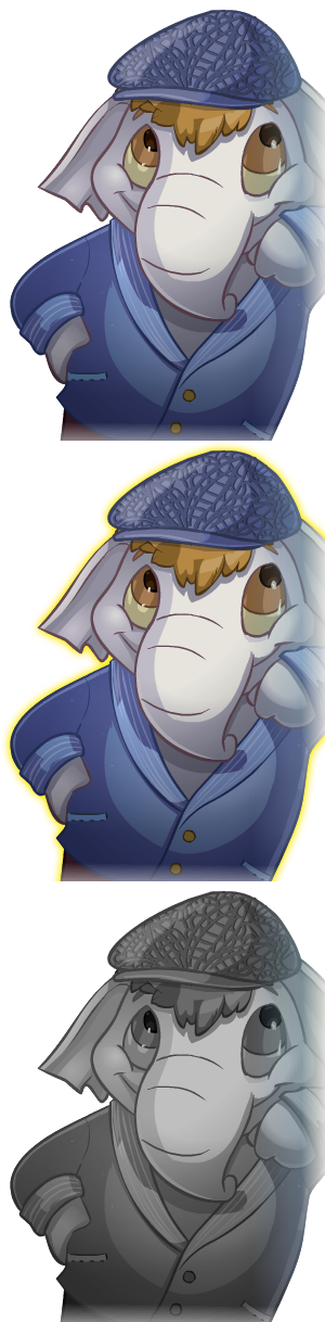 http://images.neopets.com/ncmall/elephante/linenlace/06_btn.png