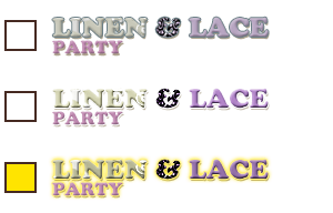 http://images.neopets.com/ncmall/elephante/linenlace/buttons/linenlace_party.png