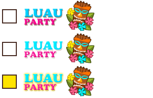 http://images.neopets.com/ncmall/elephante/luau/buttons/luau_party.png