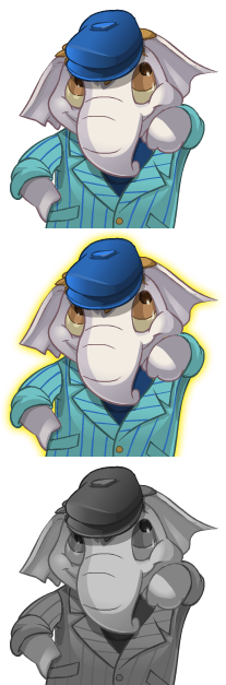 http://images.neopets.com/ncmall/elephante/petpetpet/04_btn.png