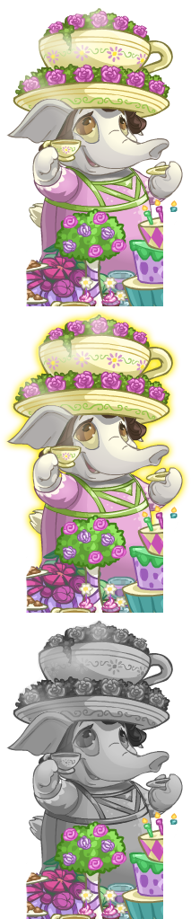 http://images.neopets.com/ncmall/elephante/tea/01_btn.png