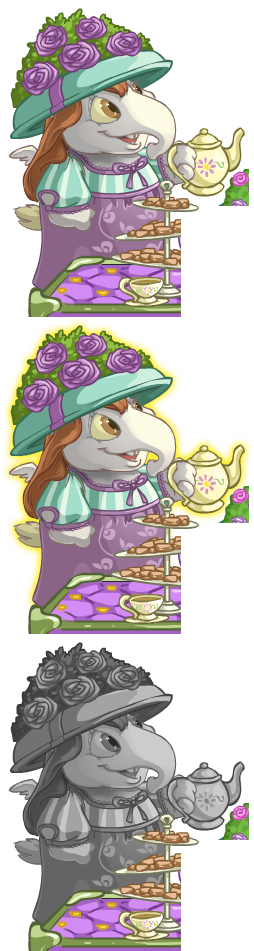 http://images.neopets.com/ncmall/elephante/tea/02_btn.png