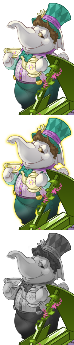 http://images.neopets.com/ncmall/elephante/tea/04_btn.png