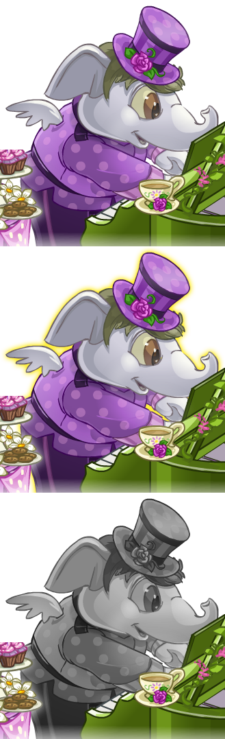 http://images.neopets.com/ncmall/elephante/tea/05_btn.png