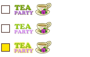 http://images.neopets.com/ncmall/elephante/tea/buttons/tea_party.png