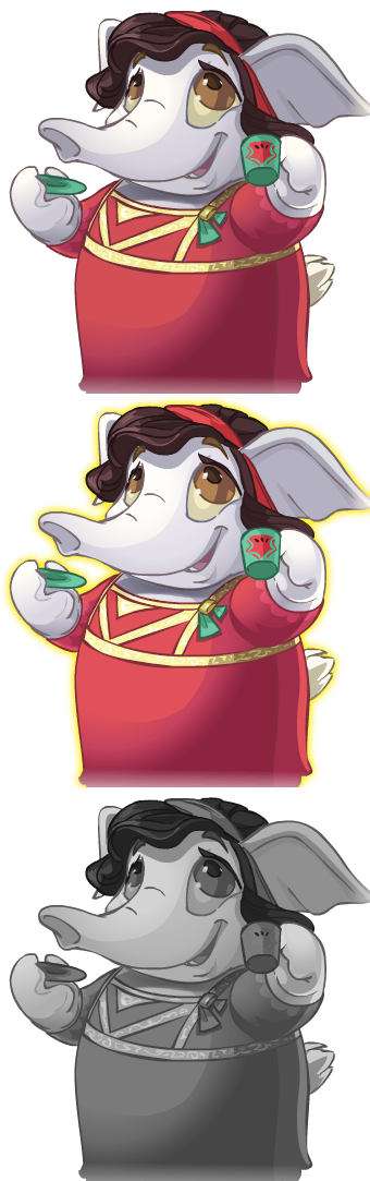http://images.neopets.com/ncmall/elephante/watermelon/08_btn.png
