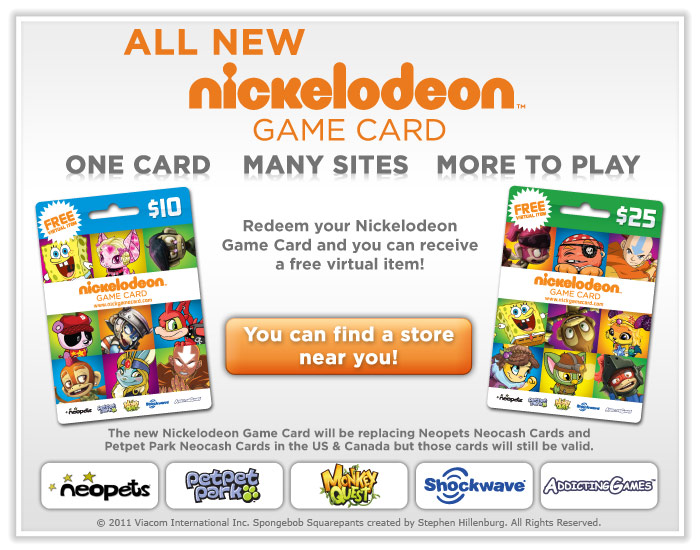 http://images.neopets.com/ncmall/email/2011/game_card/email-nick-gamecards_nick_v2.jpg