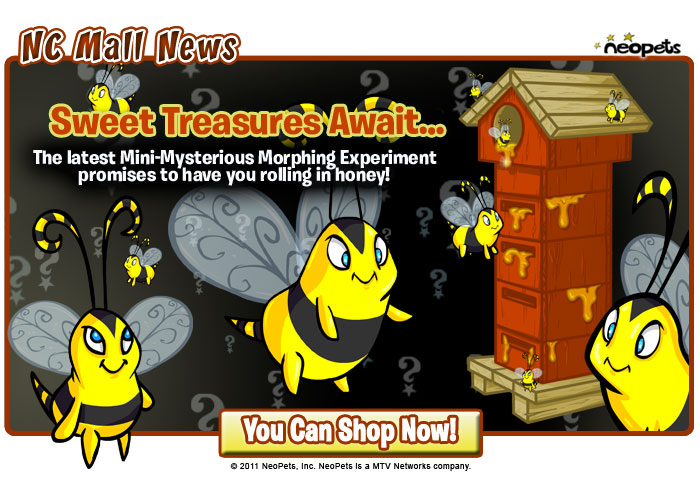 http://images.neopets.com/ncmall/email/2011/ncmall_aug11_wk1.jpg