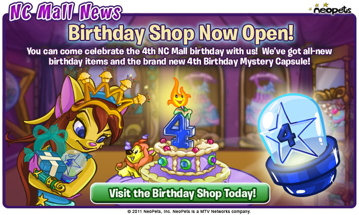 http://images.neopets.com/ncmall/email/2011/ncmall_july11_wk1.jpg