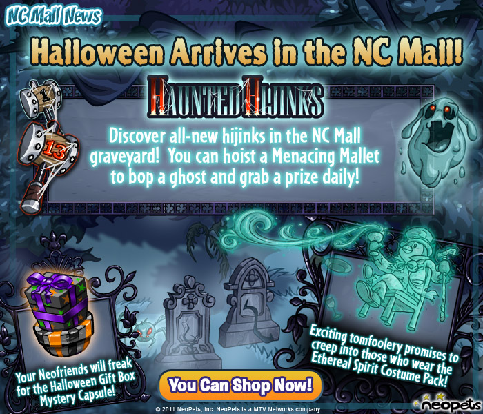http://images.neopets.com/ncmall/email/2011/ncmall_oct11_wk3.jpg