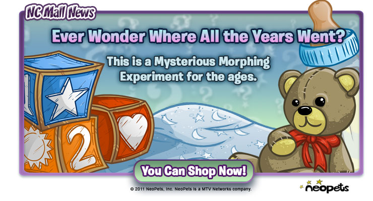 http://images.neopets.com/ncmall/email/2011/ncmall_oct11_wk4.jpg