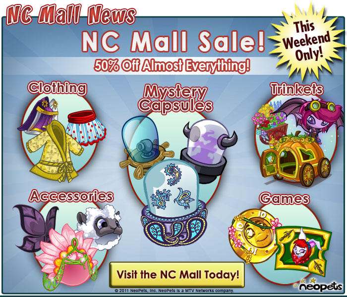 ncmall_sale_apr11_wk5.jpg