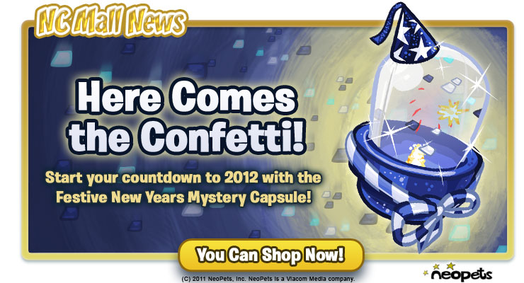 http://images.neopets.com/ncmall/email/2011/new_years_cap/ncmall_dec11_ny_cap_etrydomi.jpg