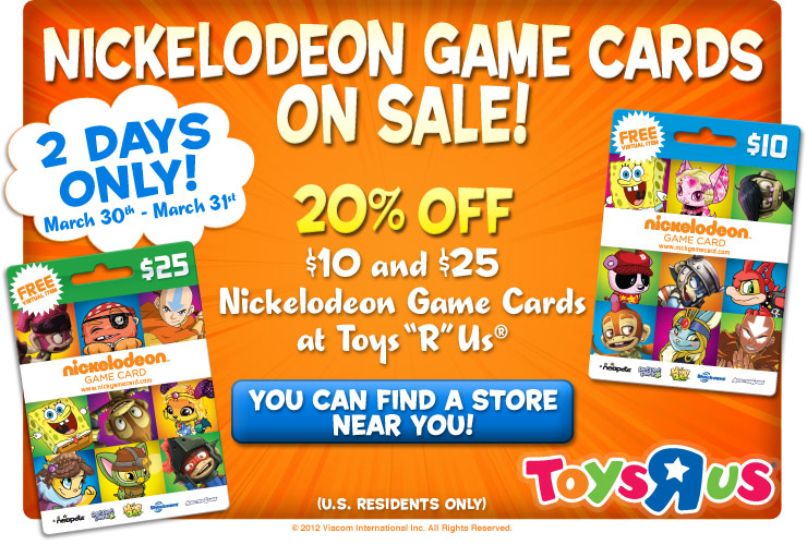 http://images.neopets.com/ncmall/email/2012/email-gamecards-tru_v4.jpg